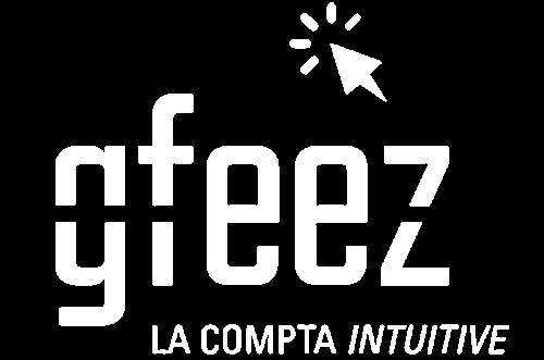 Gfeez - Cabinet d'expertise-comptable