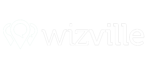 Wizville - Feedback manager