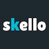 www.skello.io
