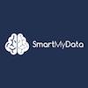 smartmydata.com