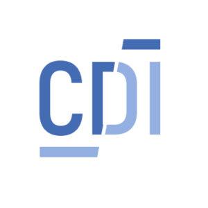 Contrat à Durée Indéterminée (CDI)