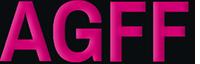 Logo de l'Association pour la gestion du fond de financement (AGFF)