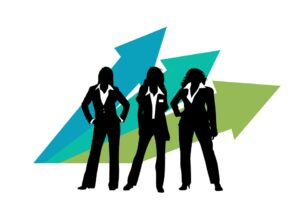 Association pour la gestion du régime de Garantie des créances des Salariés