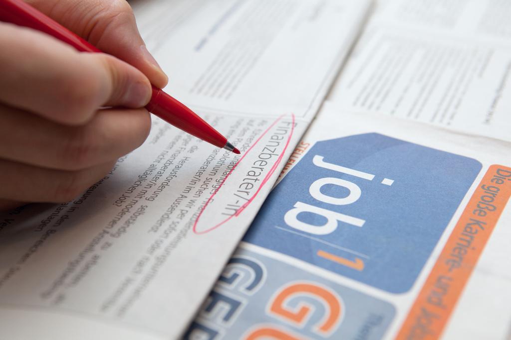 Cotisation d'assurance chômage