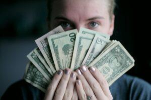 Rémunération