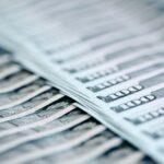 Fond de garantie des Salaires