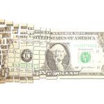 Tranches de salaires