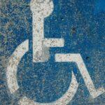 Travailleurs handicapés